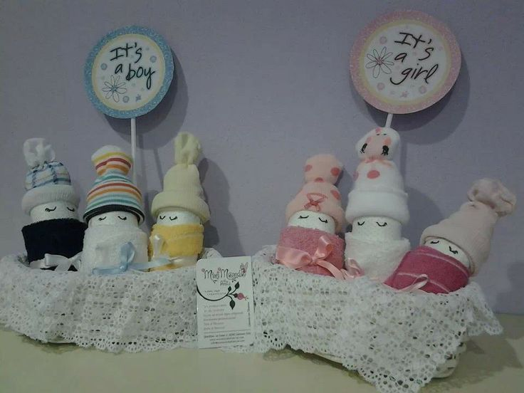 Mini bambini con pannolino e calzette! www.minimondodianita.com