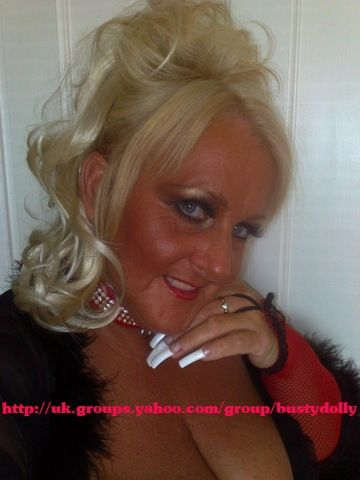 hallock milfs dating site Hallock's best 100% free milfs dating site meet thousands of single milfs in hallock with mingle2's free personal ads and chat rooms our network of milfs women in hallock is the perfect.