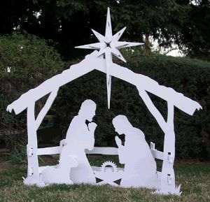 1000+ images about Nativity scene on Pinterest | Clip art