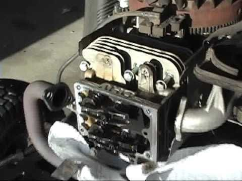 B E D Dff C Ca Ccc Ad on John Deere 15 Hp Kohler Engine