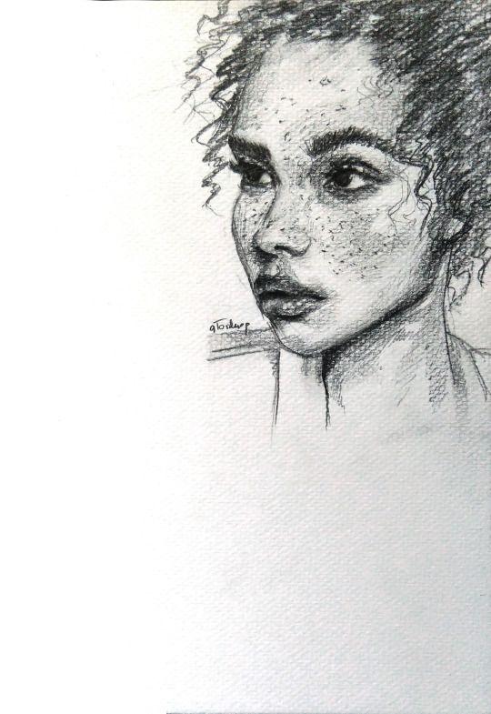 Pensive By qトルコp