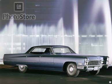 Best Cadillac Sedan Deville Images On Pinterest Cadillac