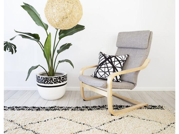 Mocka Asta Chair   Lounge Furniture   Shop Now