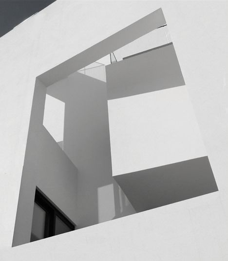 Minimal Architecture 663 best ~modern minimal architecture~ images on pinterest