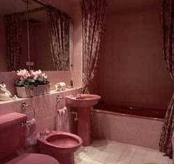 20 best bathroom images on pinterest | bathroom ideas, dream