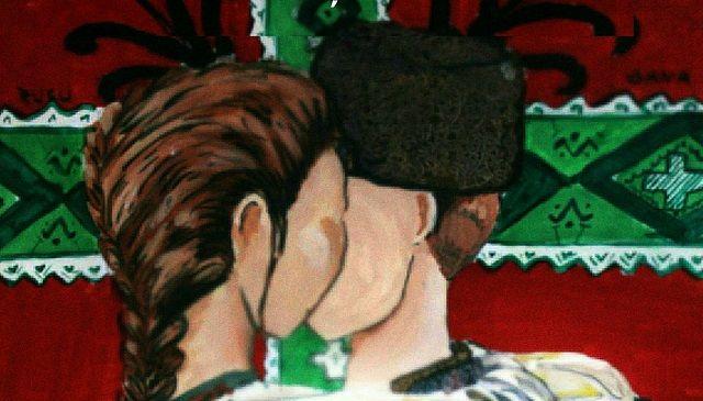 Dragobetele, sarbatorit la Muzeul Satului Banatean | timisoaraazi