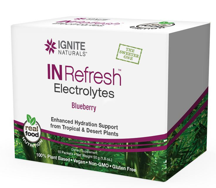 Packaging design for Ignite Naturals. Contact @Laura Harrell for more details.