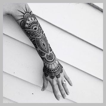 14 best stick n poke images on pinterest tattoo ideas ink and stick n poke tattoo. Black Bedroom Furniture Sets. Home Design Ideas