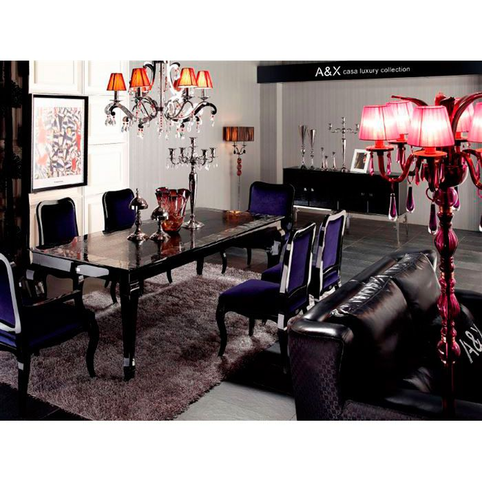 1000 Images About Lacquer Furniture On Pinterest