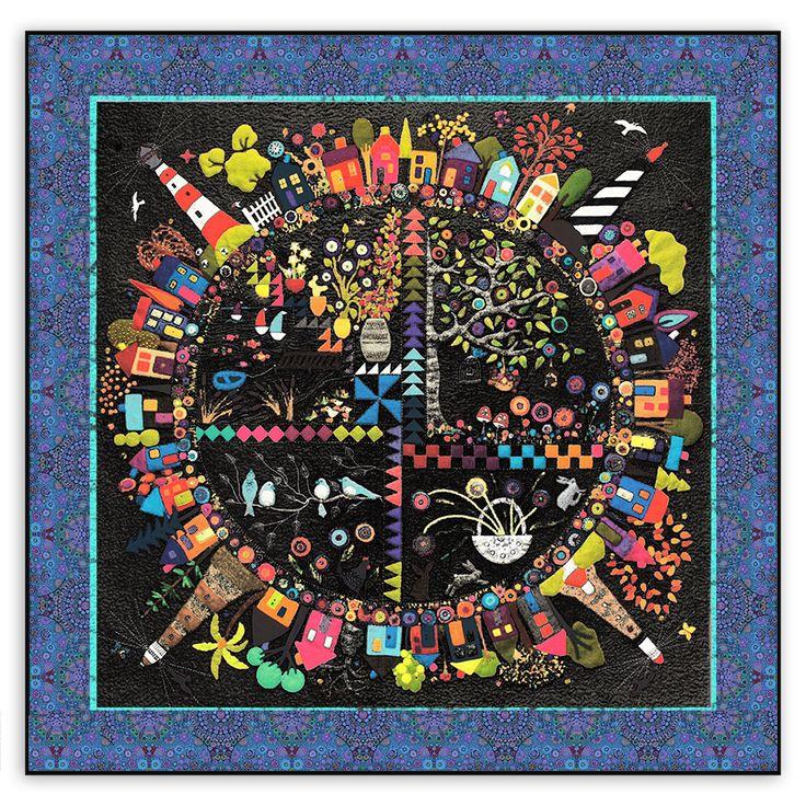 Best 25+ Custom quilts ideas on Pinterest | Machine quilting ... : customized quilts - Adamdwight.com
