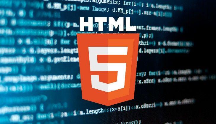 Si eres uno de los que está interesado en aprender un nuevo lenguaje de programación, pues aquí tenemos una lista con 11 recursos web, canales de YouTube y cursos destinados a la enseñanza del HTML5. 1.-Pildorasinformaticas 2.-Curso en edX 3.-Tutoriales ... Leer más