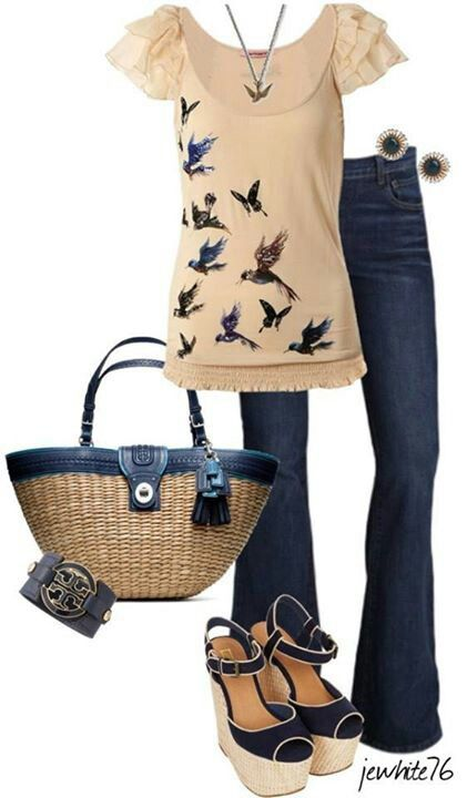 Find More at => http://feedproxy.google.com/~r/amazingoutfits/~3/900W1ATKEhQ/AmazingOutfits.page