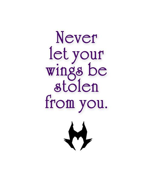 Hey, I found this really awesome Etsy listing at https://www.etsy.com/listing/191272533/never-let-your-wings-be-stolen-from-you