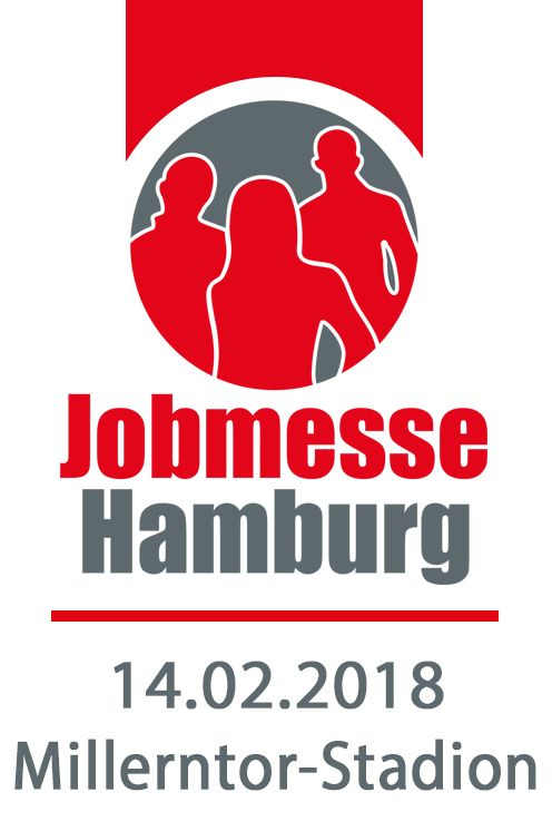 Jobs, Aus- & Weiterbildungen in Hamburg