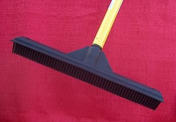 1000 Ideas About Rubber Broom On Pinterest Remove Pet
