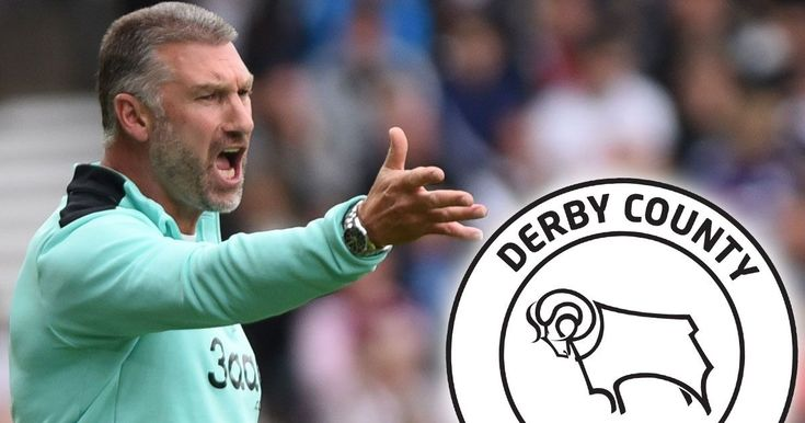 Nigel Pearson remains under investigation by Derby with Chris Powell set to take charge again on Saturday