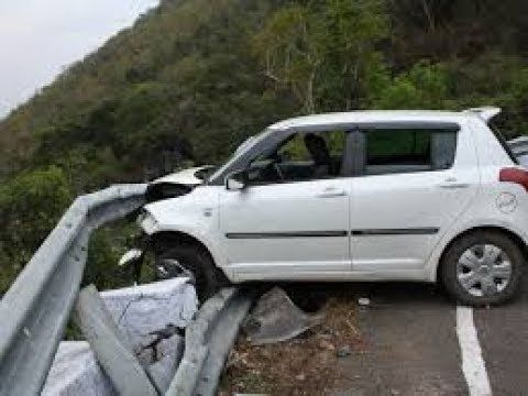 Ooty Ghat Road Accident India Places To Visit Vehicles Ooty