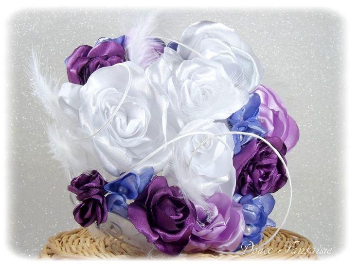 1000 Ideas About Bouquet De Mari E Original On Pinterest Bouquet Mari E Nosegay And Mariages