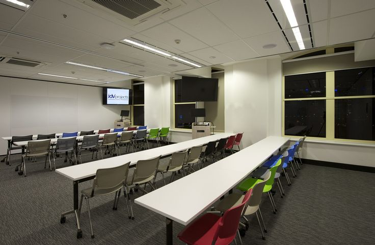 59 best ideas about training room on pinterest north for Training room design ideas