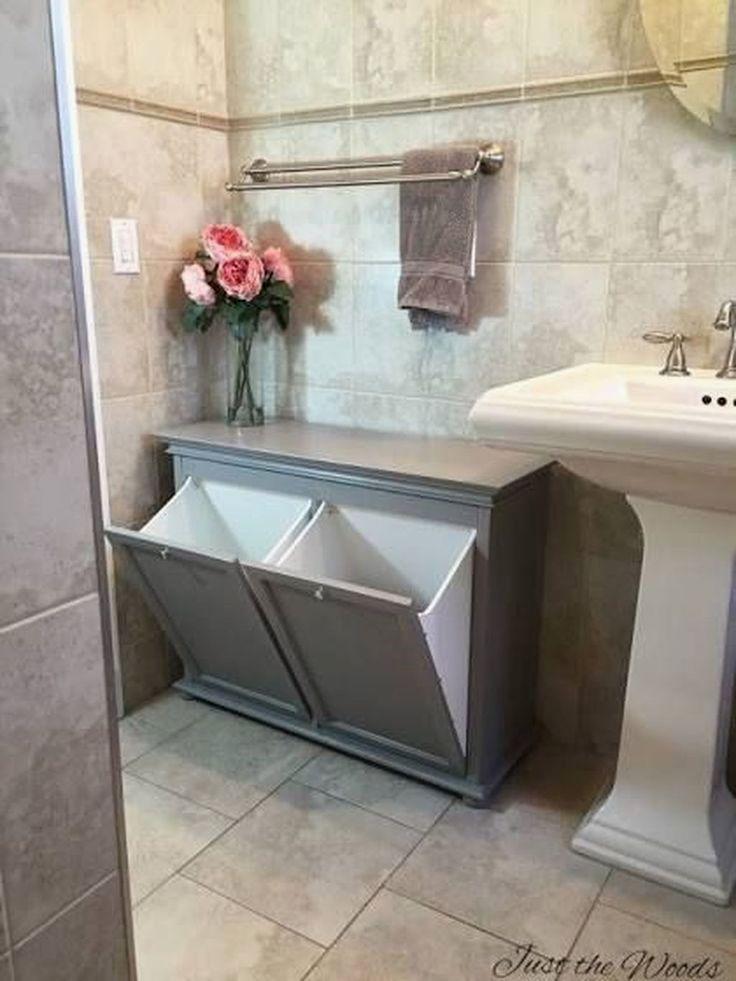 32 Master Bedroom And Bathroom Ideas 28 Small Bathroom Laundry In Bathroom Bathroom Remodel Master