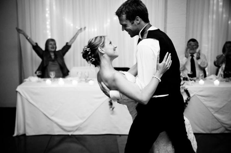 Первый танец свадебный песня