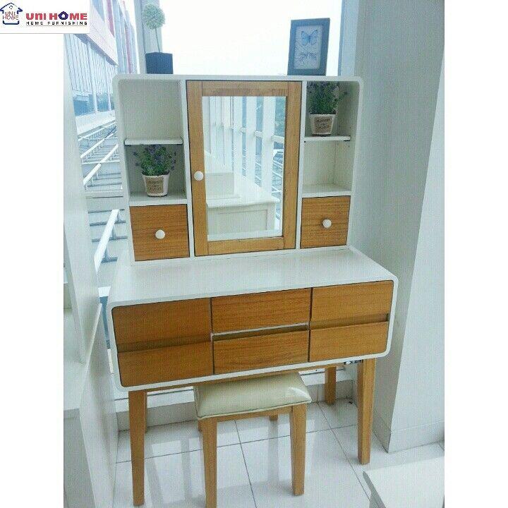 CODE: DS 225-A Showroom: Ruko Emerald Avenue 2 #B12 Jln Boulevard Bintaro Jaya, Sektor 8 Tang Sel  021021-22210817 / 0812-1385-7691 Line/Wa: Unihome/0878-8432-5705