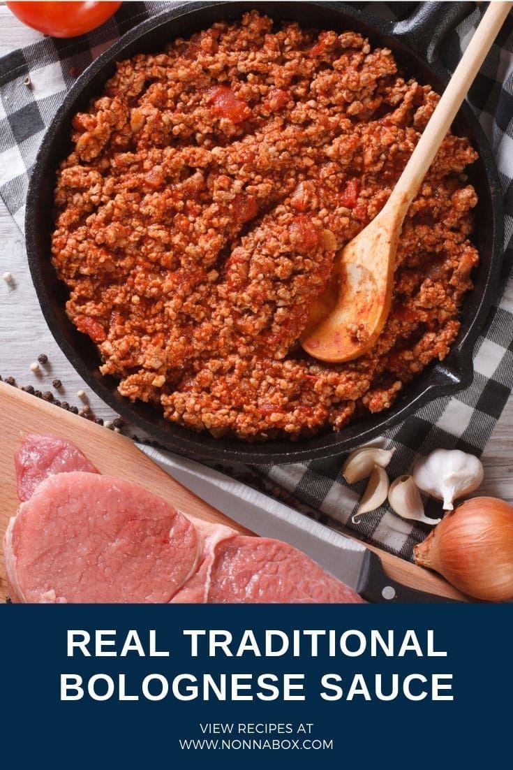 Pin On Authentic Italian Recipes