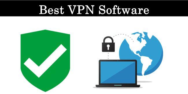 Download Best VPN Software For PC