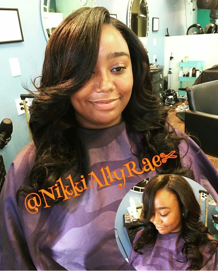 43 best sew ins images on pinterest ea los angeles and curls full sew in with minimal leave out teamhairbeat los angeles 3232982170 pmusecretfo Image collections