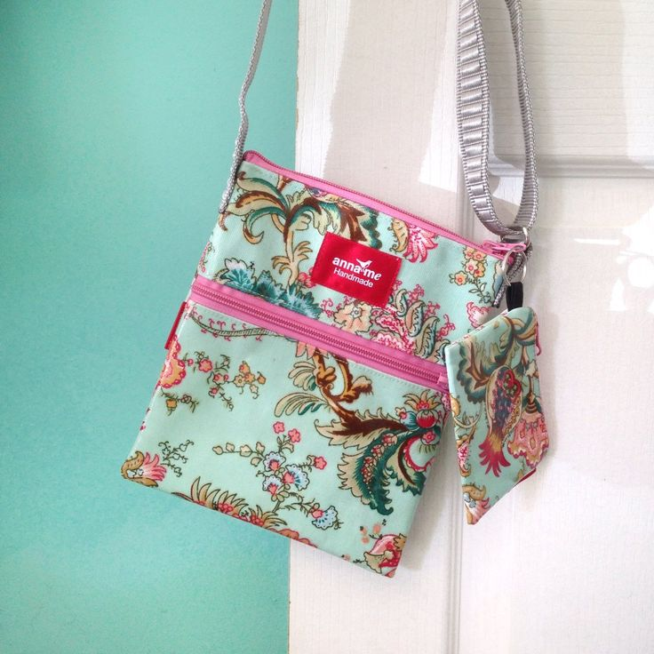 Handbag and Coin Purse set - The Official Anna Me Handmade Online Shop - Creative Accessories Made Beautifully. Browse our collection and buy directly from the site. Retailers welcome! #handbag #coinpurse #purse #pretty