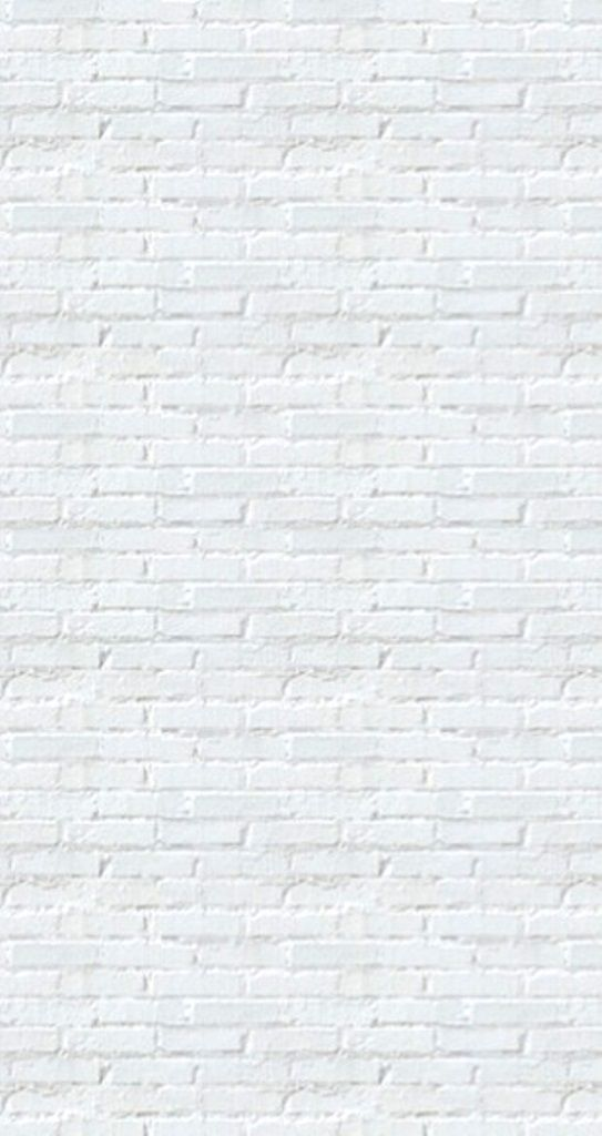 10 Strategies to Apply White Brick Wall in Various Rooms