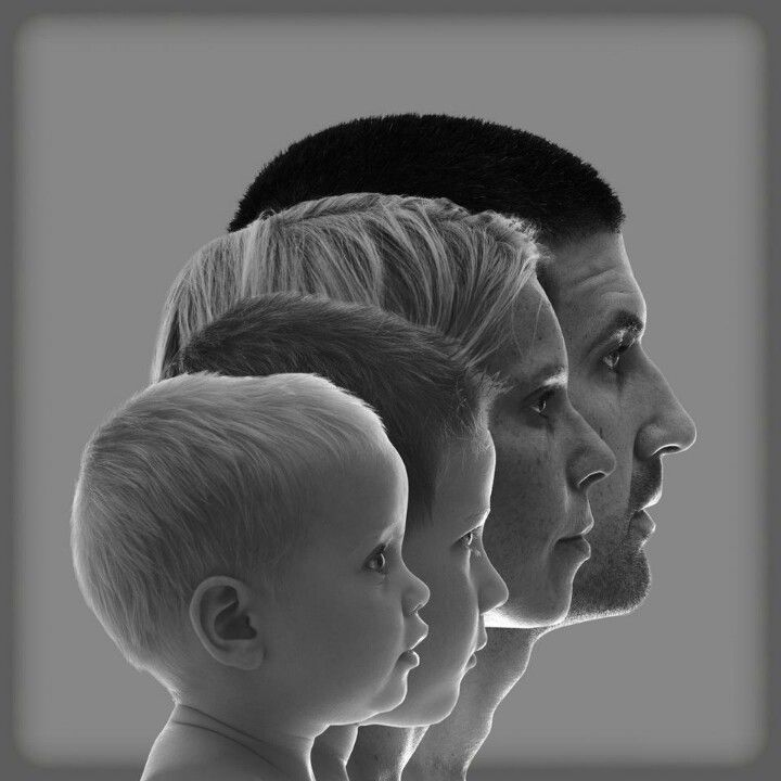 Family portrait -- for more parents-children photography, visit my board http://pinterest.com/davidos193/parent-child/