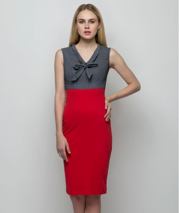 Tryfa have huge collection of girls dresses online at lowest price. Visit Now for new arrival dresses: https://www.youtube.com/watch?v=MUCBwVZtXRU