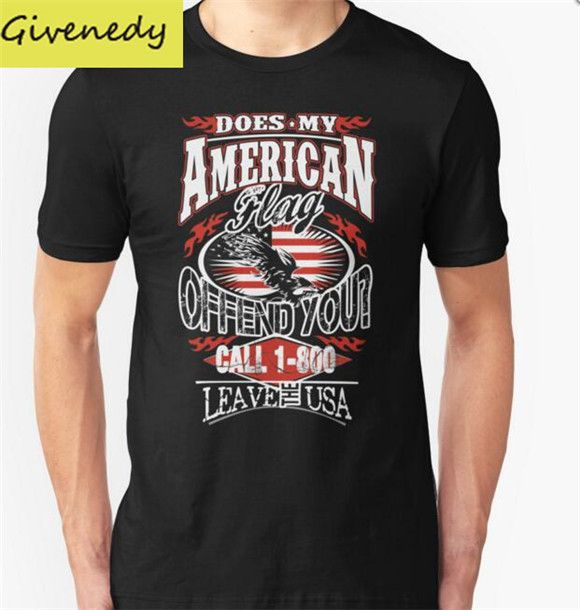 mens summer fashion Free shipping American style Printed Mens Men T Shirt Camisetas Masculinas 2016 Manga Curta Camisa Masculina T shirt Tees * AliExpress Affiliate's Pin.  Find similar products on AliExpress website by clicking the image