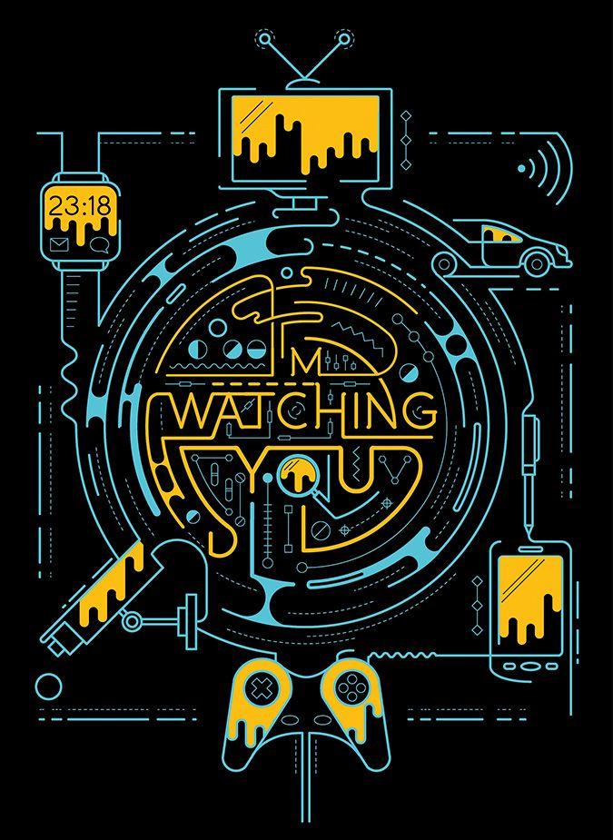 I'm watching youwww.blindsalida.fr