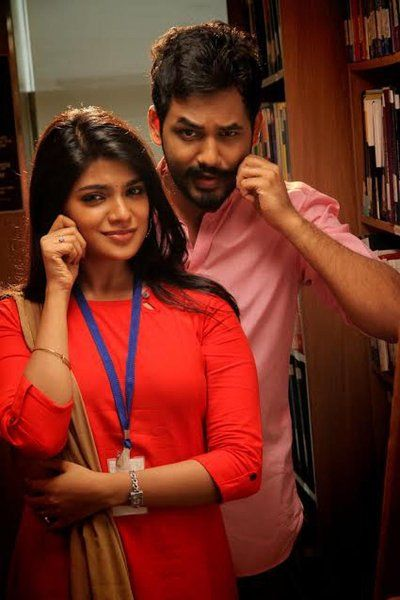 Hiphop Tamizha Aadhi is a successful music director in the industry now, after being an independent musician earlier. He is all set to make his directorial and acting debut with 'Meesaya Murukku', produced by Sundar C.    The teaser from the film has been released already and Aadhi's fans have been waiting for the film's release. Looks like another single from the film might be released on June 9th and the Audio launch of...