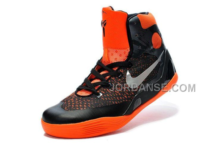 Best 25+ Kobe high tops ideas on Pinterest | Kobe 9 shoes, Kobe 10 shoes  and Top basketball shoes