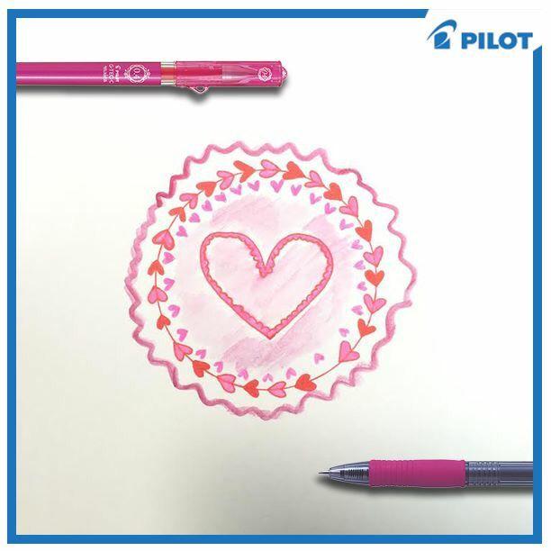 Nevnímajte sviatok zamilovaných ako len komerčný, ale ako príležitosť vyjadriť lásku všetkým dookola :) <3