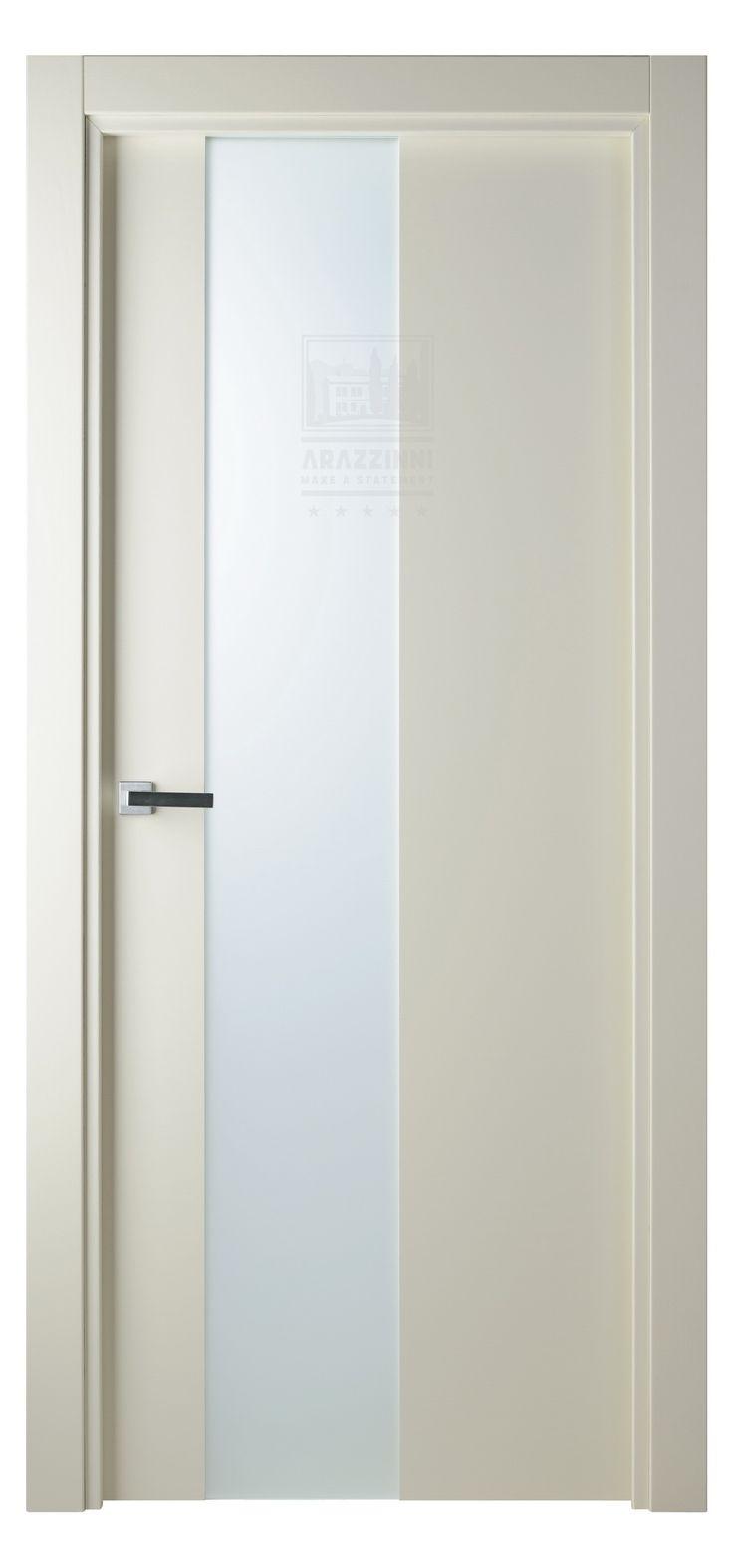 White Wood Door Texture 51 best exotic wood veneer doors images on pinterest | wood veneer