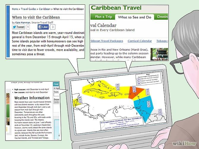 Find Cheap Caribbean Vacation Packages Step 3 Version 2.jpg
