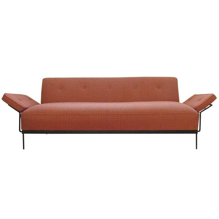 411c5bdfa2e950db65a04a307c33186d  mid century modern sofa sofa beds Résultat Supérieur 49 Luxe Canapé Convertible Très Confortable Galerie 2017 Sjd8