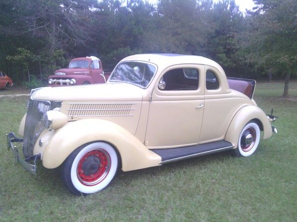 88 best 1936 ford 5 window coupe images on pinterest old for 1936 ford five window coupe