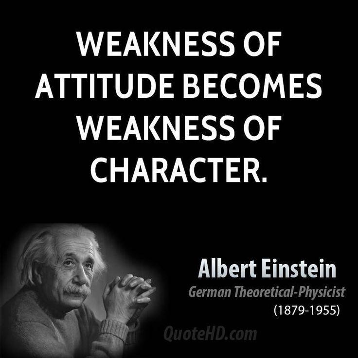 Einstein Quotes: Albert Einstein Quotes Pink. QuotesGram