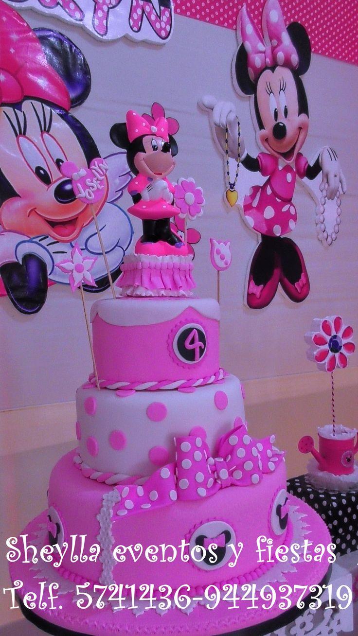 154 best minnie coqueta bebe boutique decoraci n de fiesta infantil tortas images on. Black Bedroom Furniture Sets. Home Design Ideas