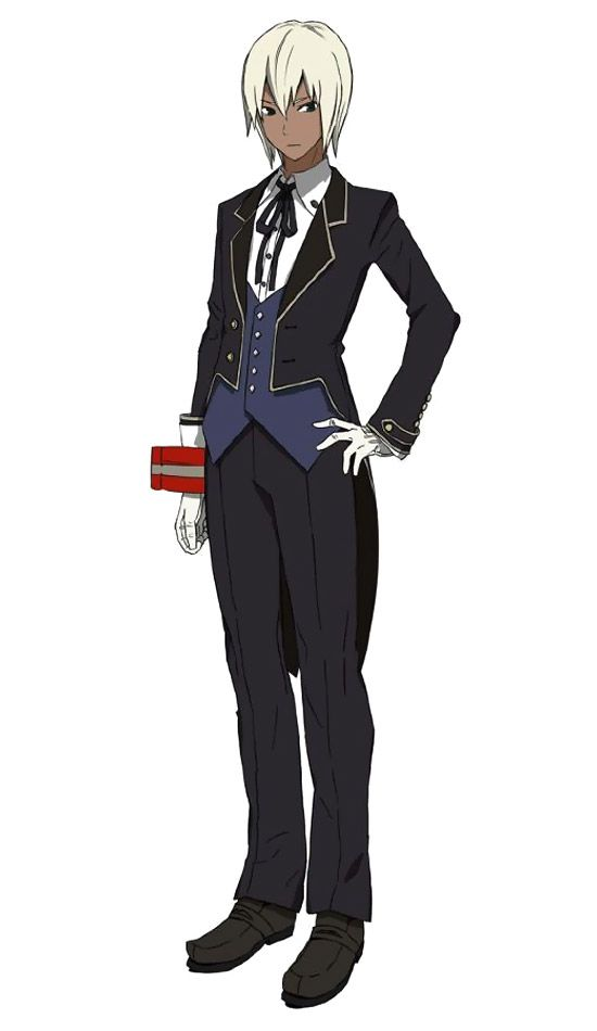25+ Best Ideas About Butler Costume On Pinterest | Ciel Cosplay Black Butler Cosplay And ...