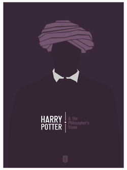 No. 1Solemnly Swear, Minimalist Movie Posters, Philosopher'S Stones, Sorcerer'S Stones, Harry Postter, Minimal Poster, Philosophical Stones, Harry Potter, Minimal Movie Posters