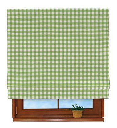 Die besten 25+ Raffrollo grün Ideen auf Pinterest grüne - raffrollo f r wohnzimmer