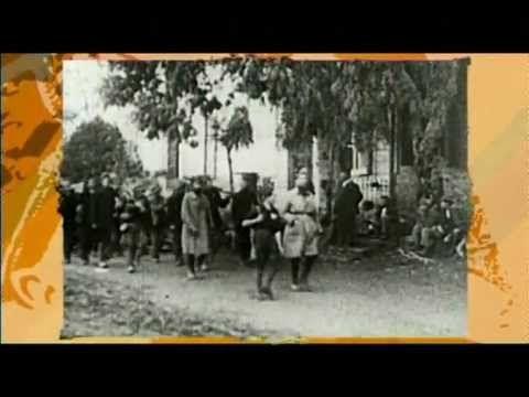 La Storia Del Fascismo - Le Origini (1919-1922), I Primi Passi Di Mussol...