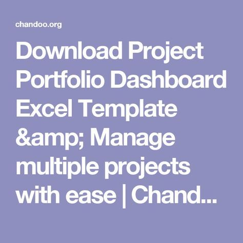best 25 excel dashboard templates ideas on pinterest