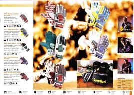 sondico gloves retro class. #sondicool